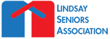 Lindsay Seniors Association